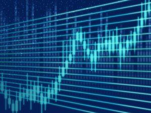 資産運用と株