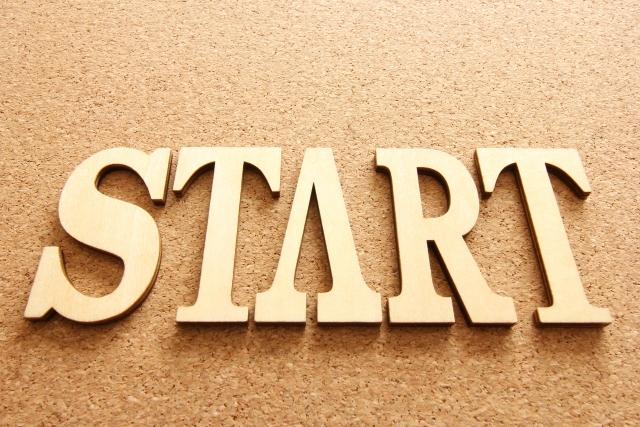 sociallending-start