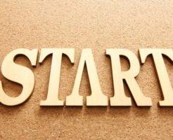sociallending-start2