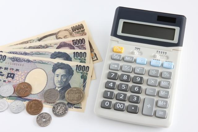 ソーシャルレンディングの税金と確定申告