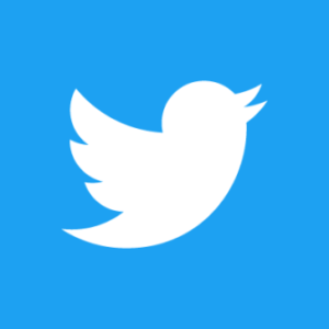twitter_logo_white_on_blue