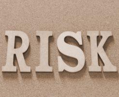 trust-lending-risk