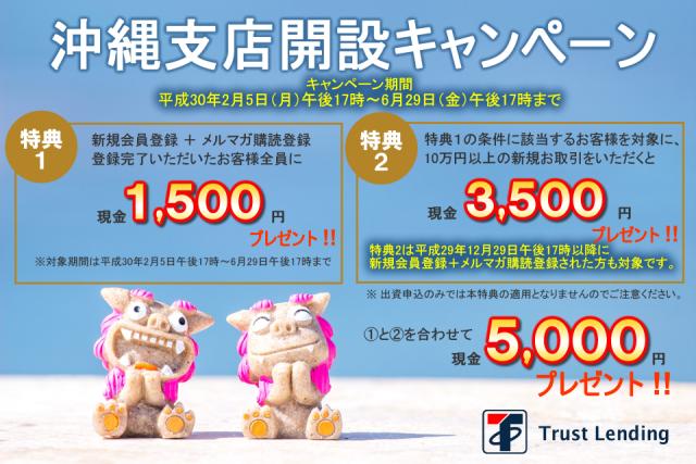trust-lending-campaign