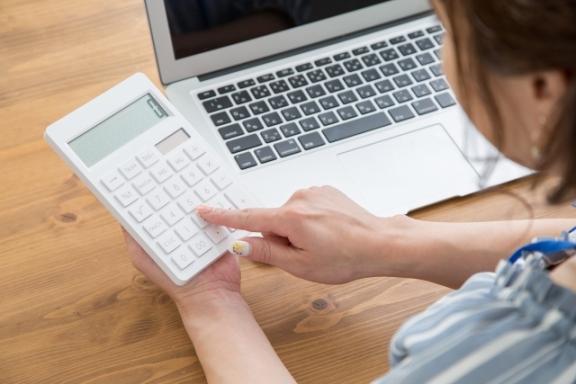 SBIソーシャルレンディングの手数料と税金