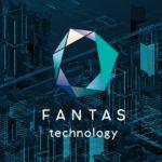 FANTAS funding(ファンタスファンディング)の評判まとめ!利回りは高いけどリスクは大丈夫?