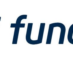 Funds(ファンズ)の貸付ファンド