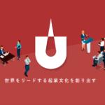 【株式型クラウドファンディング】UNICORN(ユニコーン)の評判!メリットとデメリットは何?