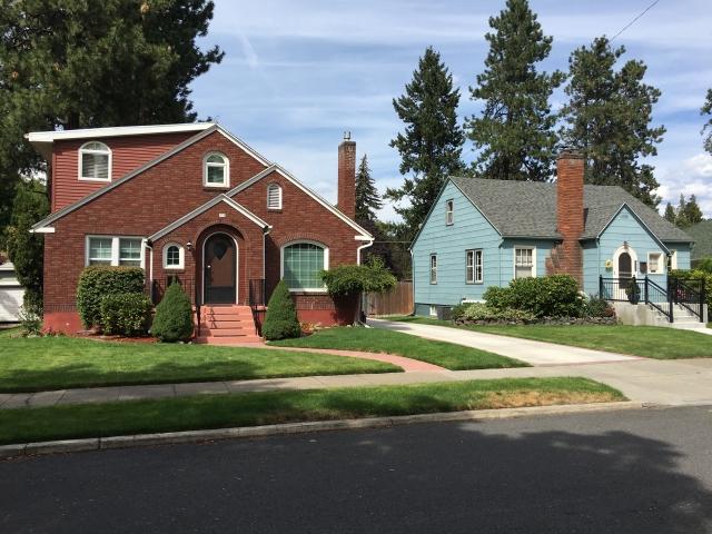 オープンハウスのアメリカ不動産投資の強みとデメリット