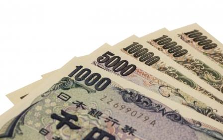 FXの米ドル積立投資