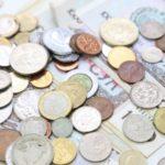 クラウドクレジット「ファンドパッケージ」の特徴とメリット・デメリット