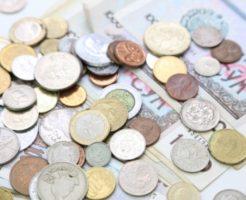 先進国通貨パッケージ